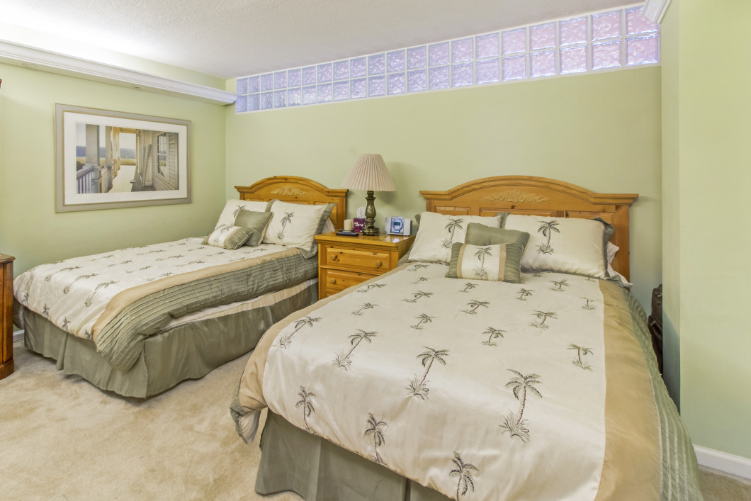 4280_galt_ocean_drive_17d_MLS_HID1096815_ROOMbedroom - Copy