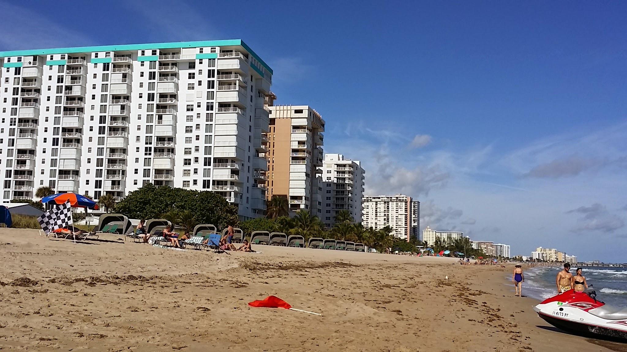 Homes For Sale In Pompano Beach Fl